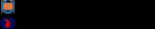 島根大学医学部救急医学講座・島根大学医学部付属病院救命救急センター